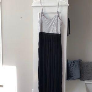 Lauren Conrad Casual Maxi Dress